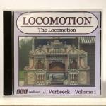 locomotion1