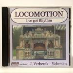 locomotion2