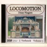 locomotion3