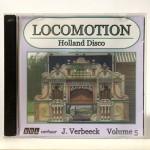 locomotion5