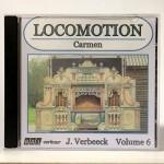 locomotion6